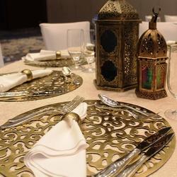 روزوود أبوظبي-الفنادق-أبوظبي-3