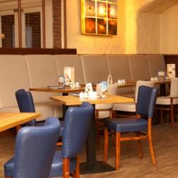 Restaurant Friesenhof-Restaurant Hochzeit-Bremen-2