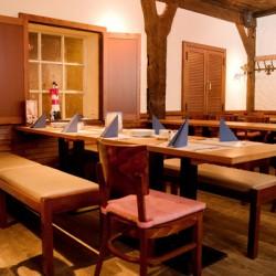 Restaurant Friesenhof-Restaurant Hochzeit-Bremen-5