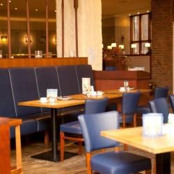 Restaurant Friesenhof-Restaurant Hochzeit-Bremen-4