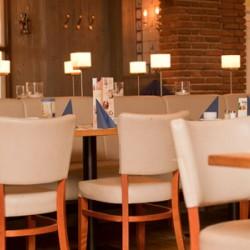 Restaurant Friesenhof-Restaurant Hochzeit-Bremen-3