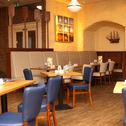 Restaurant Friesenhof-Restaurant Hochzeit-Bremen-1