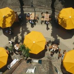 Kaffee Mühle-Restaurant Hochzeit-Bremen-2