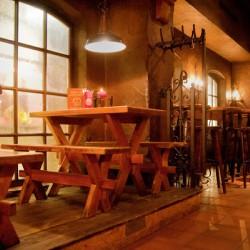 Schüttinger Gasthausbrauerei-Restaurant Hochzeit-Bremen-1