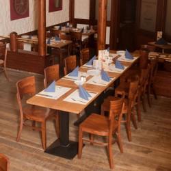 Schüttinger Gasthausbrauerei-Restaurant Hochzeit-Bremen-4