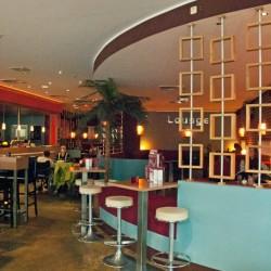 Riva-Restaurant Hochzeit-Bremen-1
