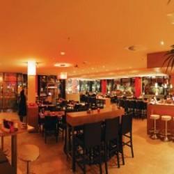 Riva-Restaurant Hochzeit-Bremen-6