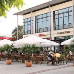 Riva-Restaurant Hochzeit-Bremen-2