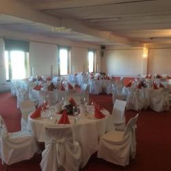 Restaurant Port im Speicher XI-Restaurant Hochzeit-Bremen-3