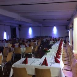 Restaurant Port im Speicher XI-Restaurant Hochzeit-Bremen-4