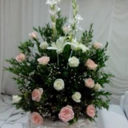 زهور الفرح-زهور الزفاف-صفاقس-3