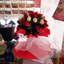 زهور الفرح-زهور الزفاف-صفاقس-2