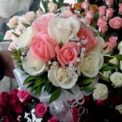 زهور الفرح-زهور الزفاف-صفاقس-5