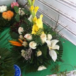 زهرة تونس-زهور الزفاف-مدينة تونس-2