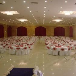 رامي دريم ريزورت-الفنادق-مسقط-4