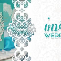 بطاقات دعوة-دعوة زواج-القاهرة-1