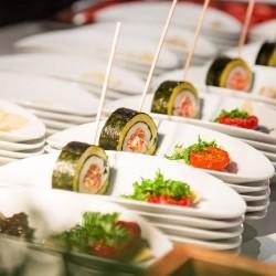 FLORIS Catering GmbH-Hochzeitscatering-Berlin-1