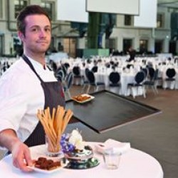 FLORIS Catering GmbH-Hochzeitscatering-Berlin-6