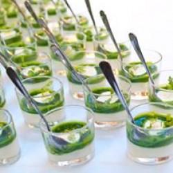 FLORIS Catering GmbH-Hochzeitscatering-Berlin-5