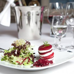 FLORIS Catering GmbH-Hochzeitscatering-Berlin-3