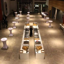 FLORIS Catering GmbH-Hochzeitscatering-Berlin-2