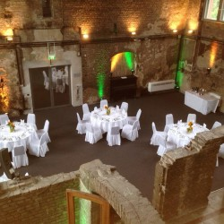 First Catering & Dining-Hochzeitscatering-Berlin-1