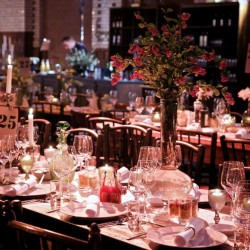 First Catering & Dining-Hochzeitscatering-Berlin-6