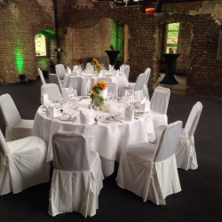 First Catering & Dining-Hochzeitscatering-Berlin-2