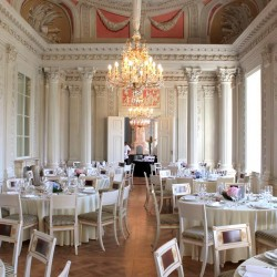 First Catering & Dining-Hochzeitscatering-Berlin-5