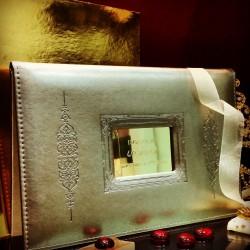 لي لي لبطاقات الافراح-دعوة زواج-دبي-3