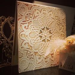 لي لي لبطاقات الافراح-دعوة زواج-دبي-6