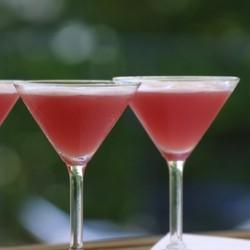 BarFlow - Bar & Cocktailcatering-Hochzeitscatering-Berlin-5