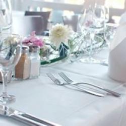 Bärlifood Business Catering-Hochzeitscatering-Berlin-4