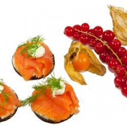 Bärlifood Business Catering-Hochzeitscatering-Berlin-2