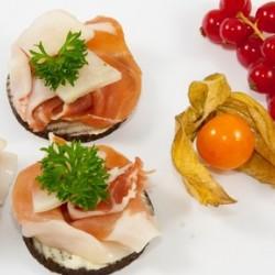 Bärlifood Business Catering-Hochzeitscatering-Berlin-5