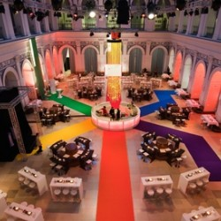 Dallmayr Party & Catering-Hochzeitscatering-Berlin-6