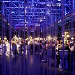 Dallmayr Party & Catering-Hochzeitscatering-Berlin-1