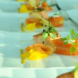 Dallmayr Party & Catering-Hochzeitscatering-Berlin-5