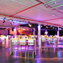 Dallmayr Party & Catering-Hochzeitscatering-Berlin-2
