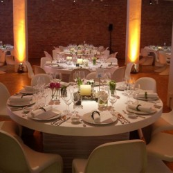 DER BLAUE HUMMER – Büro Berlin-Hochzeitscatering-Berlin-1