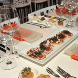 Catering by Marriott-Hochzeitscatering-Berlin-5