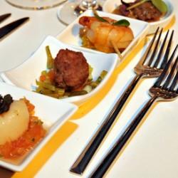 Catering by Marriott-Hochzeitscatering-Berlin-6