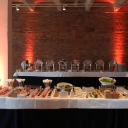 Catering by Marriott-Hochzeitscatering-Berlin-3