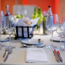 Catering by Marriott-Hochzeitscatering-Berlin-2