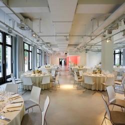 Catering by Marriott-Hochzeitscatering-Berlin-1