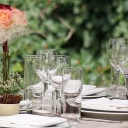 LINDNER Creativ Catering Berlin-Hochzeitscatering-Berlin-4