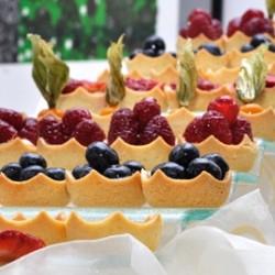 LINDNER Creativ Catering Berlin-Hochzeitscatering-Berlin-1