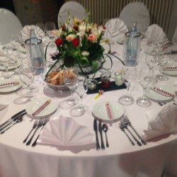 green glasses Bio und Event Catering Berlin-Hochzeitscatering-Berlin-3