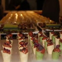 green glasses Bio und Event Catering Berlin-Hochzeitscatering-Berlin-6