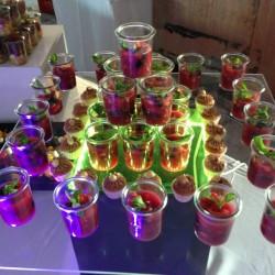 green glasses Bio und Event Catering Berlin-Hochzeitscatering-Berlin-2